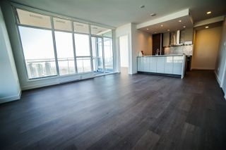 Photo 7: 4310 4670 ASSEMBLY Way in Burnaby: Metrotown Condo for sale (Burnaby South)  : MLS®# R2359869