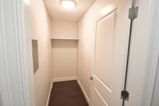 "Photo 12: 3106 13827 100 Avenue in Surrey: Whalley Condo for sale in ""Carriage Lane Estates"" (North Surrey)  : MLS®# R2361135"