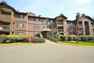 "Photo 2: 3106 13827 100 Avenue in Surrey: Whalley Condo for sale in ""Carriage Lane Estates"" (North Surrey)  : MLS®# R2361135"