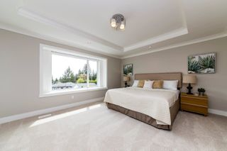 Photo 11: 1635 EVELYN Street in North Vancouver: Lynn Valley House for sale : MLS®# R2362906