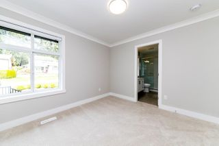 Photo 14: 1635 EVELYN Street in North Vancouver: Lynn Valley House for sale : MLS®# R2362906