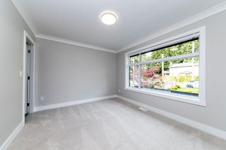 Photo 13: 1635 EVELYN Street in North Vancouver: Lynn Valley House for sale : MLS®# R2362906