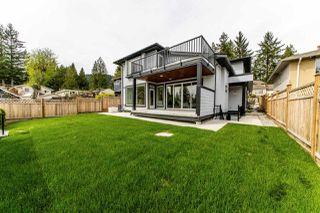 Photo 2: 1635 EVELYN Street in North Vancouver: Lynn Valley House for sale : MLS®# R2362906