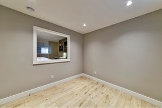 Photo 18: 1635 EVELYN Street in North Vancouver: Lynn Valley House for sale : MLS®# R2362906