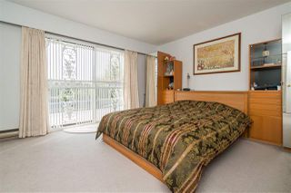 Photo 14: 27808 QUINTON Avenue in Abbotsford: Aberdeen House for sale : MLS®# R2363110