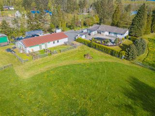 Photo 3: 27808 QUINTON Avenue in Abbotsford: Aberdeen House for sale : MLS®# R2363110
