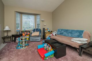 Photo 16: 27808 QUINTON Avenue in Abbotsford: Aberdeen House for sale : MLS®# R2363110