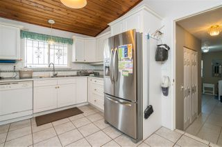 Photo 12: 27808 QUINTON Avenue in Abbotsford: Aberdeen House for sale : MLS®# R2363110