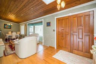 Photo 7: 27808 QUINTON Avenue in Abbotsford: Aberdeen House for sale : MLS®# R2363110