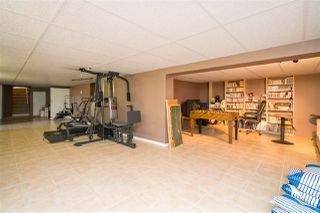 Photo 18: 27808 QUINTON Avenue in Abbotsford: Aberdeen House for sale : MLS®# R2363110
