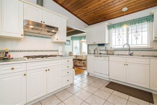 Photo 13: 27808 QUINTON Avenue in Abbotsford: Aberdeen House for sale : MLS®# R2363110