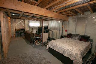 Photo 17: 14027 152 Avenue in Edmonton: Zone 27 House for sale : MLS®# E4154008