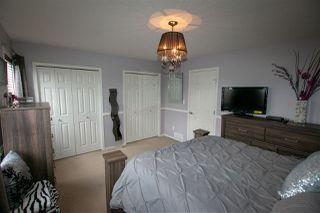 Photo 13: 14027 152 Avenue in Edmonton: Zone 27 House for sale : MLS®# E4154008