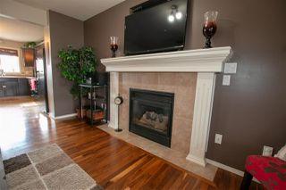 Photo 10: 14027 152 Avenue in Edmonton: Zone 27 House for sale : MLS®# E4154008
