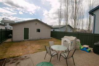 Photo 19: 14027 152 Avenue in Edmonton: Zone 27 House for sale : MLS®# E4154008