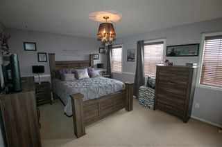 Photo 12: 14027 152 Avenue in Edmonton: Zone 27 House for sale : MLS®# E4154008