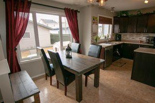 Photo 3: 14027 152 Avenue in Edmonton: Zone 27 House for sale : MLS®# E4154008