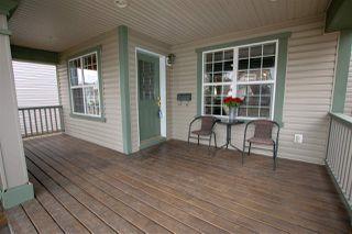 Photo 21: 14027 152 Avenue in Edmonton: Zone 27 House for sale : MLS®# E4154008