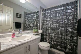 Photo 15: 14027 152 Avenue in Edmonton: Zone 27 House for sale : MLS®# E4154008