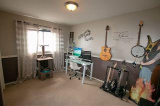 Photo 14: 14027 152 Avenue in Edmonton: Zone 27 House for sale : MLS®# E4154008