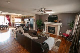 Photo 6: 14027 152 Avenue in Edmonton: Zone 27 House for sale : MLS®# E4154008