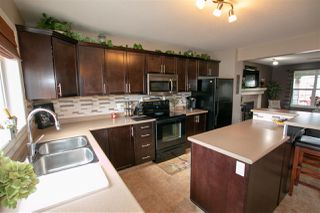 Photo 4: 14027 152 Avenue in Edmonton: Zone 27 House for sale : MLS®# E4154008