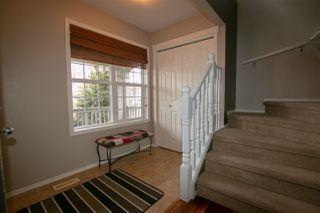 Photo 8: 14027 152 Avenue in Edmonton: Zone 27 House for sale : MLS®# E4154008