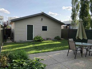 Photo 22: 14027 152 Avenue in Edmonton: Zone 27 House for sale : MLS®# E4154008