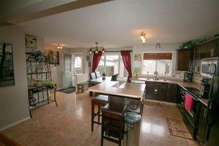 Photo 7: 14027 152 Avenue in Edmonton: Zone 27 House for sale : MLS®# E4154008