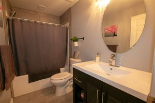 Photo 18: 14027 152 Avenue in Edmonton: Zone 27 House for sale : MLS®# E4154008