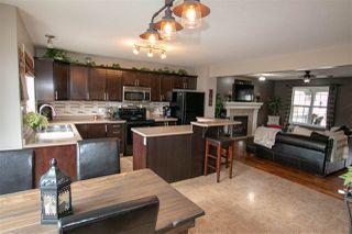 Photo 2: 14027 152 Avenue in Edmonton: Zone 27 House for sale : MLS®# E4154008