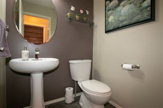Photo 11: 14027 152 Avenue in Edmonton: Zone 27 House for sale : MLS®# E4154008