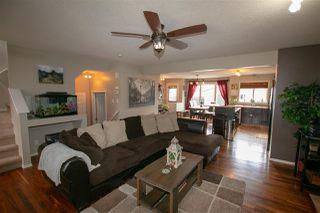 Photo 9: 14027 152 Avenue in Edmonton: Zone 27 House for sale : MLS®# E4154008