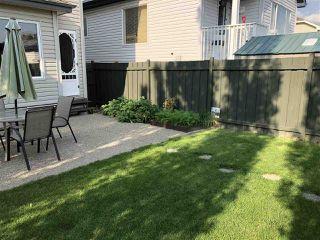 Photo 23: 14027 152 Avenue in Edmonton: Zone 27 House for sale : MLS®# E4154008