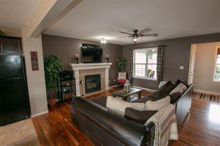 Photo 5: 14027 152 Avenue in Edmonton: Zone 27 House for sale : MLS®# E4154008