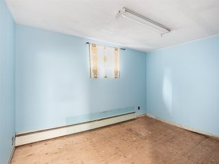 Photo 14: 5557 STAMFORD Street in Vancouver: Collingwood VE House for sale (Vancouver East)  : MLS®# R2365631