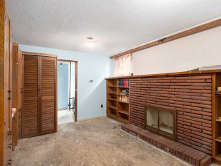Photo 12: 5557 STAMFORD Street in Vancouver: Collingwood VE House for sale (Vancouver East)  : MLS®# R2365631