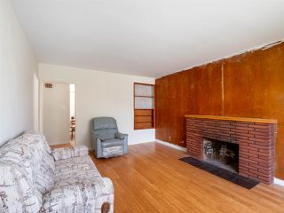 Photo 4: 5557 STAMFORD Street in Vancouver: Collingwood VE House for sale (Vancouver East)  : MLS®# R2365631