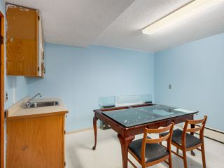 Photo 13: 5557 STAMFORD Street in Vancouver: Collingwood VE House for sale (Vancouver East)  : MLS®# R2365631