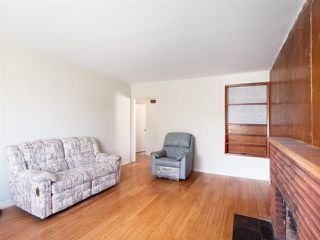 Photo 5: 5557 STAMFORD Street in Vancouver: Collingwood VE House for sale (Vancouver East)  : MLS®# R2365631