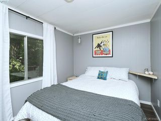 Photo 12: 39 5838 Blythwood Rd in SOOKE: Sk Saseenos Manufactured Home for sale (Sooke)  : MLS®# 813088