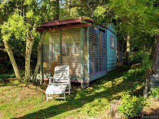 Photo 21: 39 5838 Blythwood Rd in SOOKE: Sk Saseenos Manufactured Home for sale (Sooke)  : MLS®# 813088