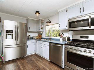 Photo 6: 39 5838 Blythwood Rd in SOOKE: Sk Saseenos Manufactured Home for sale (Sooke)  : MLS®# 813088