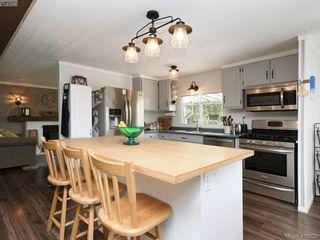 Photo 8: 39 5838 Blythwood Rd in SOOKE: Sk Saseenos Manufactured Home for sale (Sooke)  : MLS®# 813088