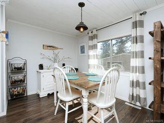 Photo 4: 39 5838 Blythwood Rd in SOOKE: Sk Saseenos Manufactured Home for sale (Sooke)  : MLS®# 813088