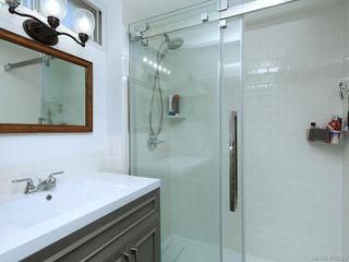 Photo 11: 39 5838 Blythwood Rd in SOOKE: Sk Saseenos Manufactured Home for sale (Sooke)  : MLS®# 813088