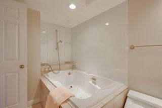 Photo 23: 1601 11503 100 Avenue in Edmonton: Zone 12 Condo for sale : MLS®# E4156267