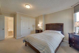 Photo 20: 1601 11503 100 Avenue in Edmonton: Zone 12 Condo for sale : MLS®# E4156267