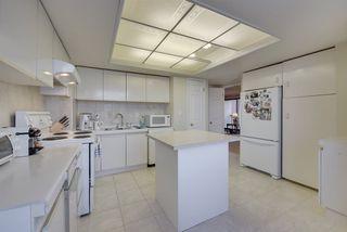 Photo 11: 1601 11503 100 Avenue in Edmonton: Zone 12 Condo for sale : MLS®# E4156267