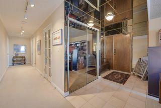 Photo 14: 1601 11503 100 Avenue in Edmonton: Zone 12 Condo for sale : MLS®# E4156267